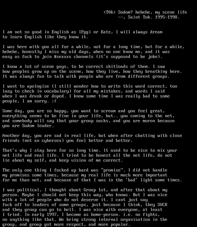 Things to say in cyber sex, anal poop blooper